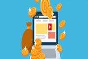 5 estratégias para monetizar seu site